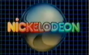 Nick logo1981