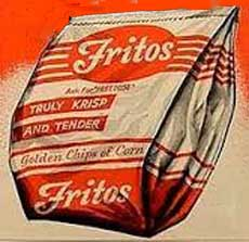 Fritos