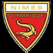 Olympique-Nimes@2.-old-logo