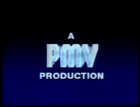 PMV Production.png