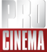 PRO Cinema (2014-2017)