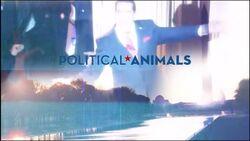 Political Animals.jpg