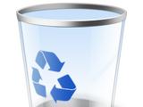 Recycle Bin (Windows)