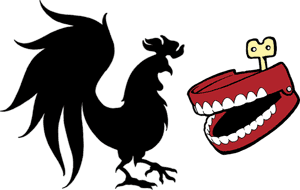 RoosterTeeth logo.png