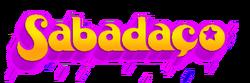Sabadaco2002 remake.png
