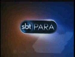 Sbtpara11.jpg