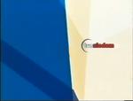 "Screenshotter--NSiedemOprawagraficzna0509200431082008-0'10"""