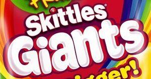 Skittles Giants.jpg