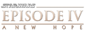 Star-wars-episode-iv-alternate-logo