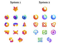 Systems-1-2-1