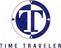 1994–1996 (pre-launch)
