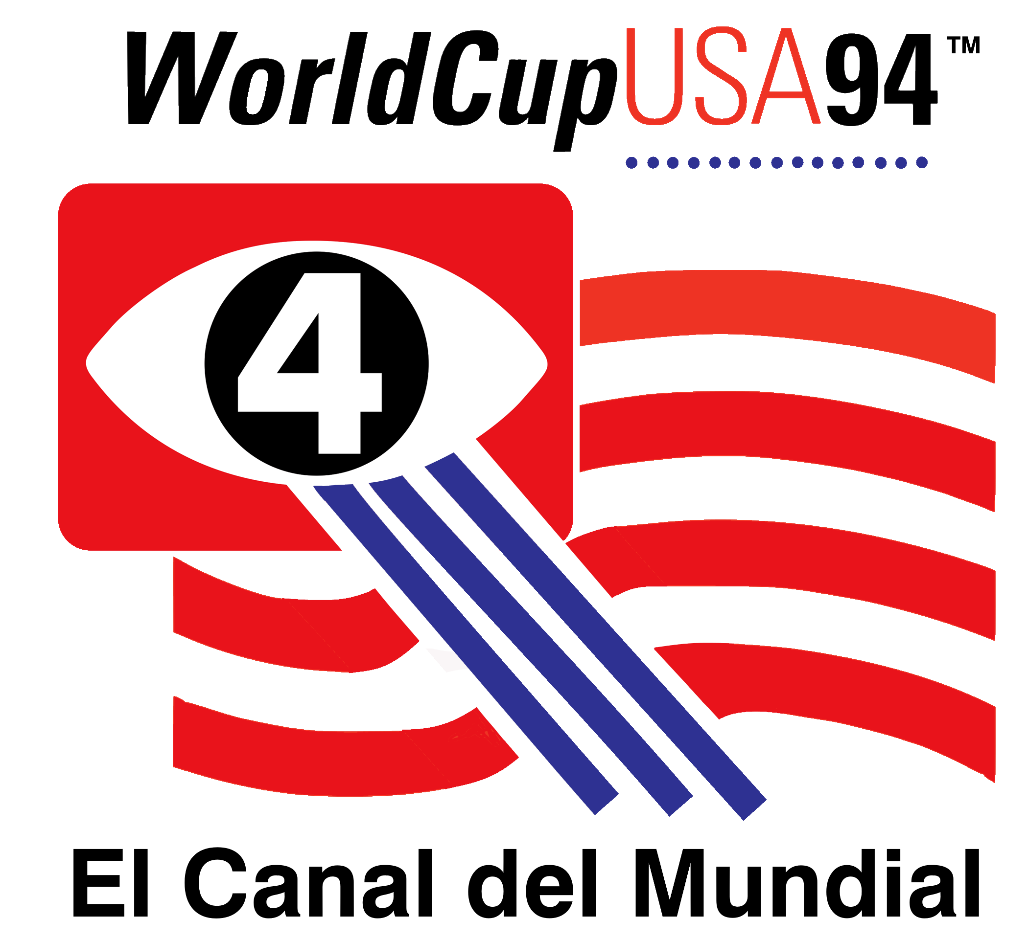 Canal 4 (El Salvador)/Other