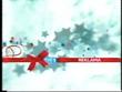 TVP1 Reklama 2006-2010 (2)