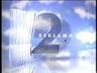 TVP2 Reklama 2000-2003