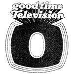 TVQ0 1971.jpg