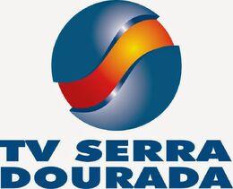 TV SERRA DOURADA.jpg