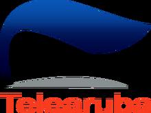 Telearuba2009.png