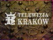 Telewizja Kraków in TVP Regionalna.jpg