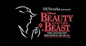 Beauty and the Beast (stage)