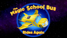 The-Magic-School-Bus-Rides-Again-1