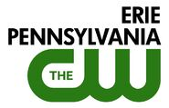 The CW Eric PA