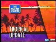 Tropical update97b