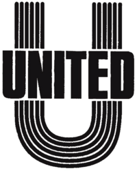 United Way 1952.png