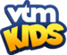 VTM kids logo new