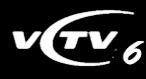 Vctv6-2