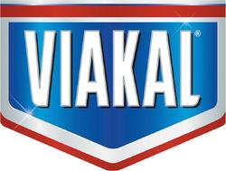Viakal.png