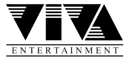Viva-entertainment-logo-1981.png