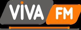 Viva FM 2018.png