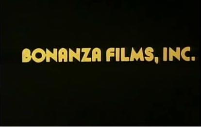 Bonanza Films Inc.