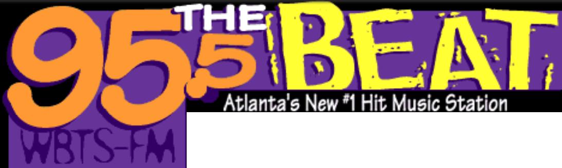 WSBB-FM