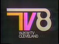 WJKW Cleveland 1977 b