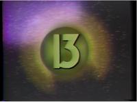 WOWK-TV 1984