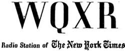 WQXR New York 1946.png