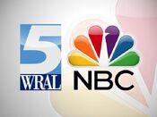 WRAL-NBC