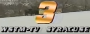 WSTM (1980-1986).PNG