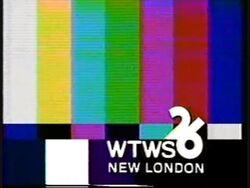 WTWS 1986.jpg
