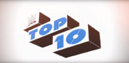 WWE-Unveils-Top-10-Smackdown-Moments-for-02-18-2016-Show-VIDEO