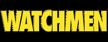 Watchmen-tv-logo.png