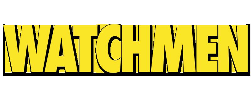 Watchmen (TV series)