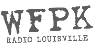 Wfpk-logo
