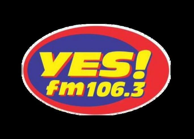 YESFM106.3.png