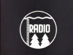 Yleisradio-Alkupala-15.12.1953