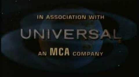 """IAW"" Universal Television Logo (1982) ""Low Tone"""