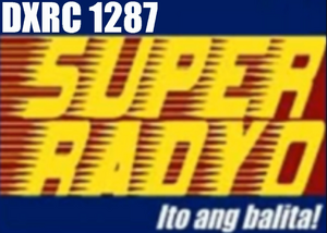 1287.png
