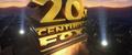 20th-CalloftheWild