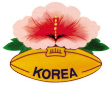220px-Korearugby.png